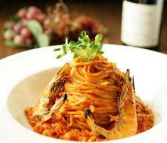 意大利面怎么煮 意大利面要煮多久