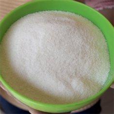 大米面是什么 大米面怎么做成面条的