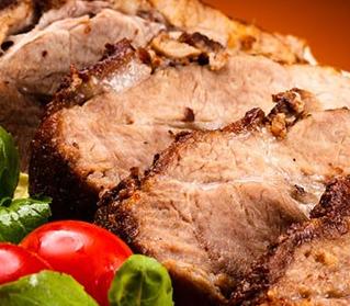 家庭烤肉的腌制方法和技巧 烤肉怎么做美味好吃