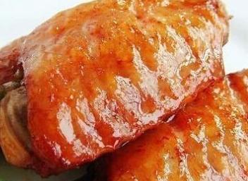 烤鸡翅怎么腌制才好吃 让你吃上瘾的腌制烤鸡翅妙招