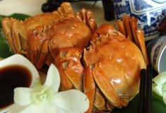 大闸蟹的吃法 大闸蟹怎么蒸
