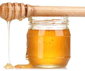 食物蜂蜜的禁忌 胃不好食用蜂蜜要注意