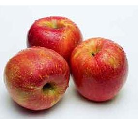 吃苹果要不要去皮?教你四招彻底清洗苹果