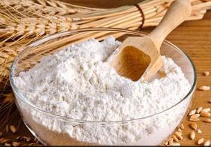 判断面粉质量好坏的绝招 如何判断面粉质量的好坏