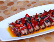 腊肉炒菜怎么处理好吃 炒腊肉最佳口感的秘诀