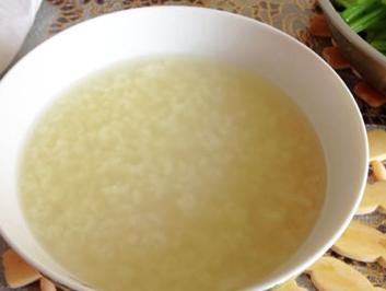 豆渣煮粥是最简单的吃法 防止溢锅的煮豆渣粥绝招