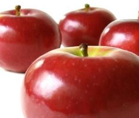 吃苹果不去皮 如何才能把苹果洗