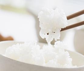 让米饭更香的小妙招 教你煮出最好吃的米饭