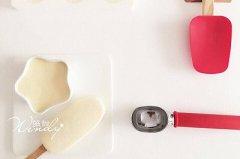 烤箱版焦糖雪糕和冰激凌的做法