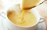 玉米浓汤的做法视频