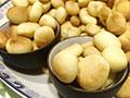 蛋奶小豆的做法