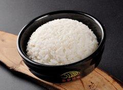 电压力锅蒸米饭