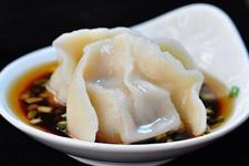 羊肉饺子的做法大全