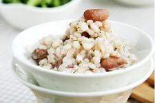 高粱米饭的做法