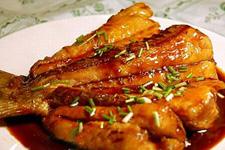 青鱼怎么做好吃