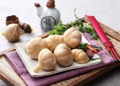 东北糖蒜的腌制方法