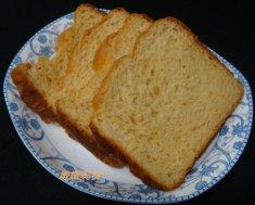 肉松面包的家常做法
