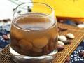 芸豆糖水的做法