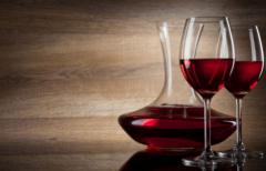 红酒开瓶后能放多久 红酒开瓶后多久不能喝了