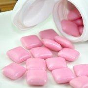 【孕妇可以吃口香糖吗】孕妇能吃口香糖吗