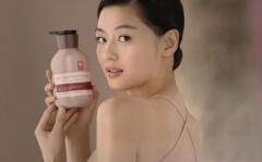 涂身体乳过敏怎么办 身体乳导致身体大面积过敏怎么办