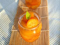 糖水金橘的做法