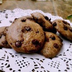 趣多多饼干的做法