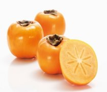 【干柿子皮怎么吃】干柿子皮的功效_干柿子皮的营养价值_干柿子皮的食