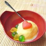 芒果乳沙冰