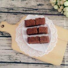 红糖枣泥磅蛋糕的做法