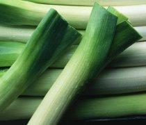 【大葱的功效与作用】大葱的作用_大葱的营养价值