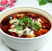 【酸菜鱼的做法】酸菜鱼的家常做法_酸菜鱼怎么做