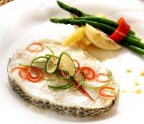【鳕鱼的热量】鳕鱼的营养价值_鳕鱼的挑选技巧