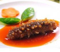 【海参的营养价值】海参是什么_海参的食疗功效