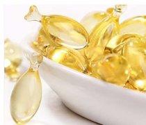 【鳕鱼肝油的功效与作用】鳕鱼肝油多少钱一盒_鳕鱼肝油的服用方法