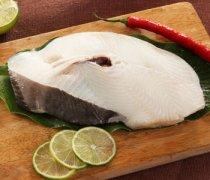 【鳕鱼价格】鳕鱼的做法_鳕鱼怎么辨别真假_鳕鱼的营养