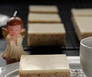 伯爵奶茶芝士蛋糕的家常做法